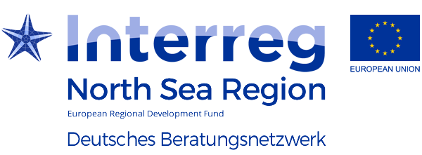 interreg_600x220.png